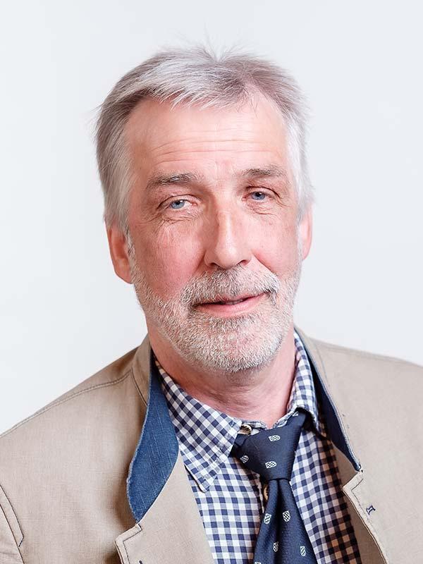 Walter Jakob (CSU)